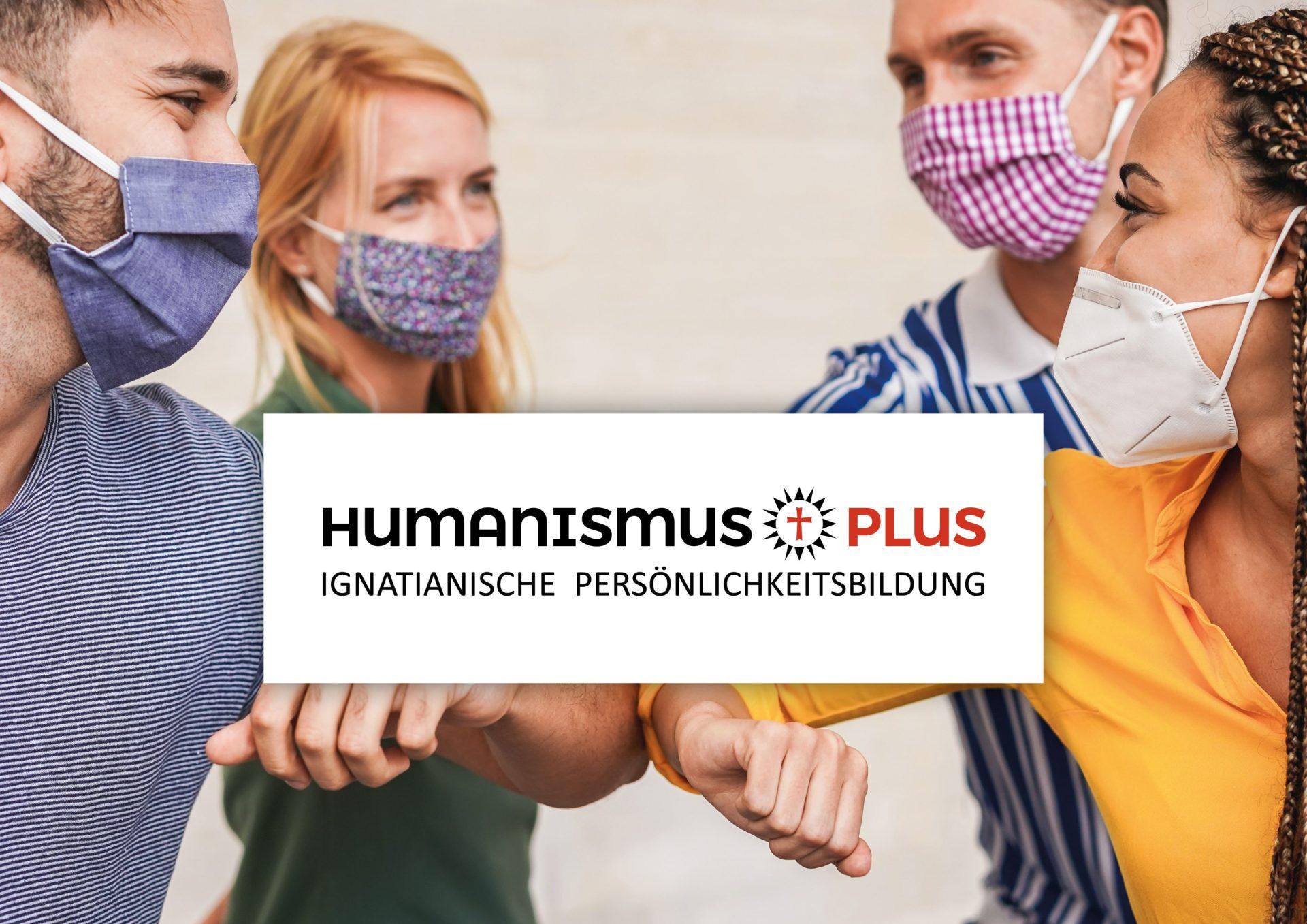 HumanismusPlus ZIP