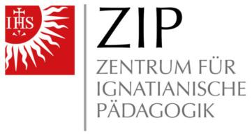 ZIP | Zentrum für Ignatianische Pädagogik