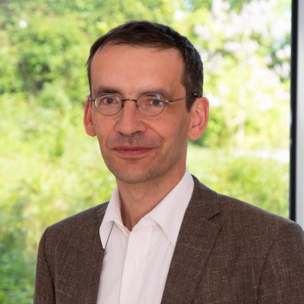 Dr. Matthias Rugel ZIP