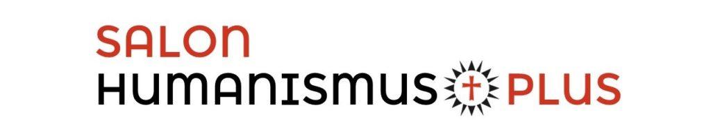 Dieses Bild hat ein leeres Alt-Attribut. Der Dateiname ist logo-salon-humanismusplus-1024x195.jpg
