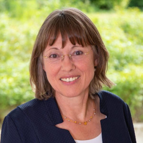 Ulrike Gentner ZIP HPH