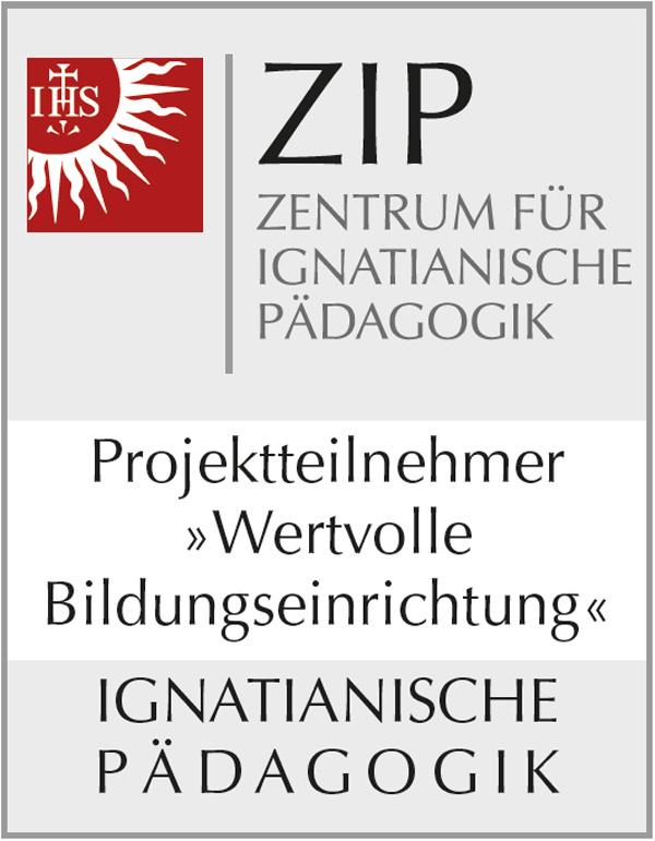 Zertifikat ZIP wertoll
