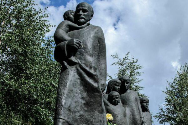 Korczak Gentner Kinderrechte