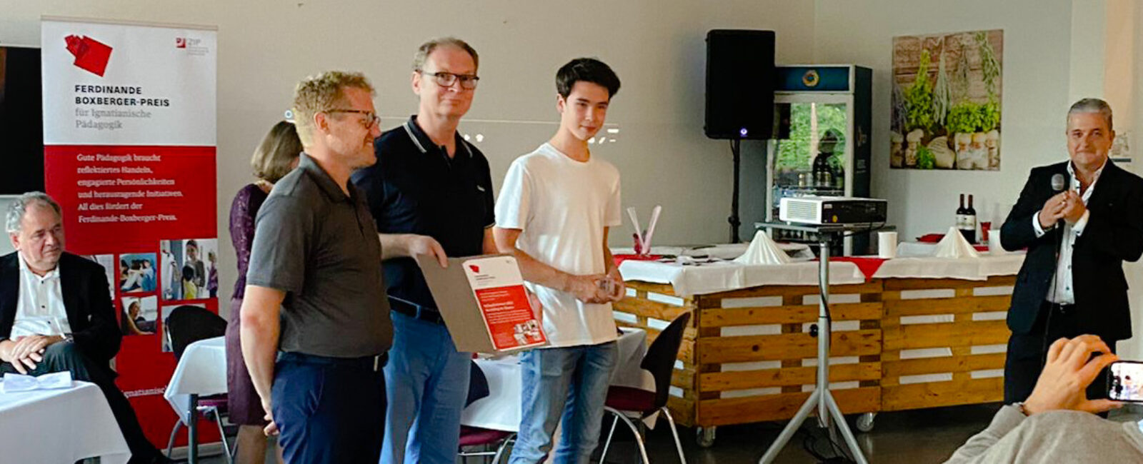 Boxberger-Preis ZIP